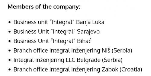 Dodikovoj firmi pripao posao u Hrvatskoj vrijedan 70 milijuna KM 12142020093556