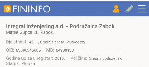 Dodikovoj firmi pripao posao u Hrvatskoj vrijedan 70 milijuna KM 12142020093629