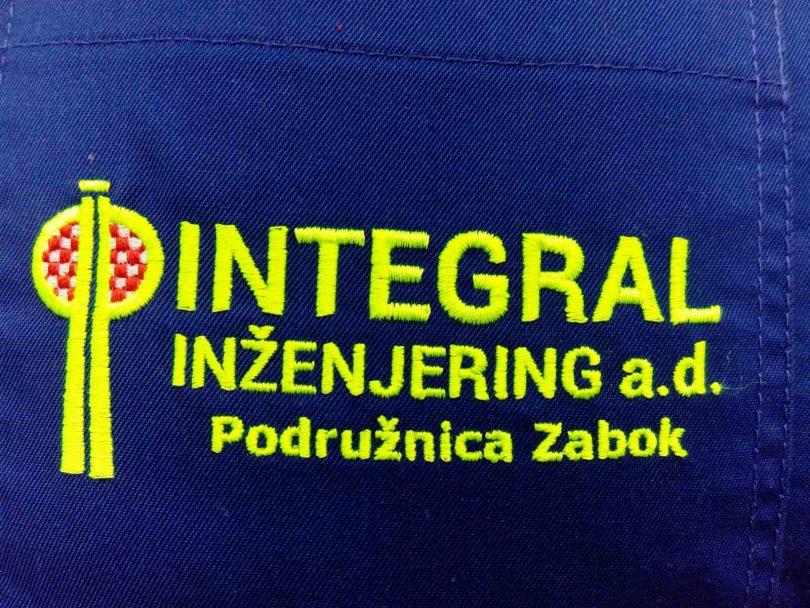 Dodikovoj firmi pripao posao u Hrvatskoj vrijedan 70 milijuna KM 12142020093647