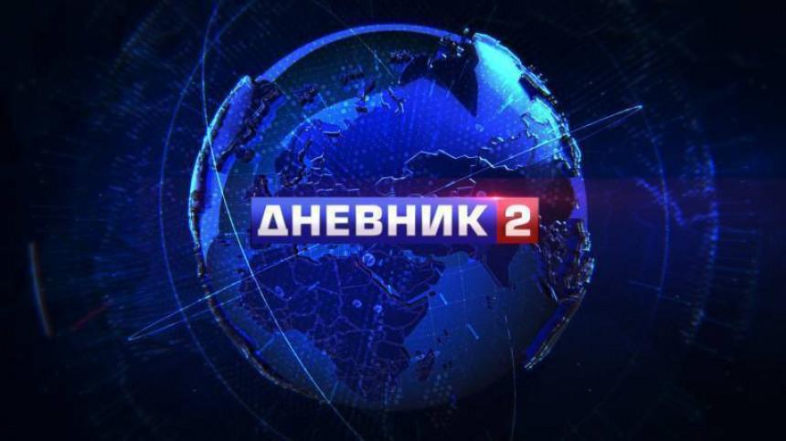 Septembar: BN TV gledanija od RTRS-a i ATV-a zajedno