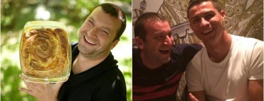 Srbin vodi najbolji restoran na svijetu