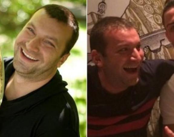 Србин води најбољи ресторан на свијету