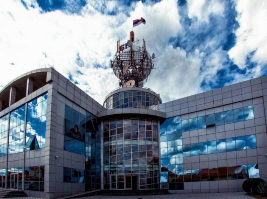 БН ТВ, и у фебруару, чврсто држи лидерску позицију у Републици Српској