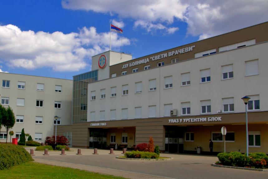Bijeljina: Novi slučaj virusa, zaražena vaspitačica