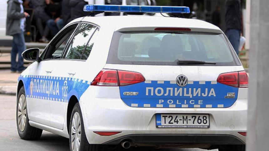 Тужилац Драган Нинковић извршио самоубиство
