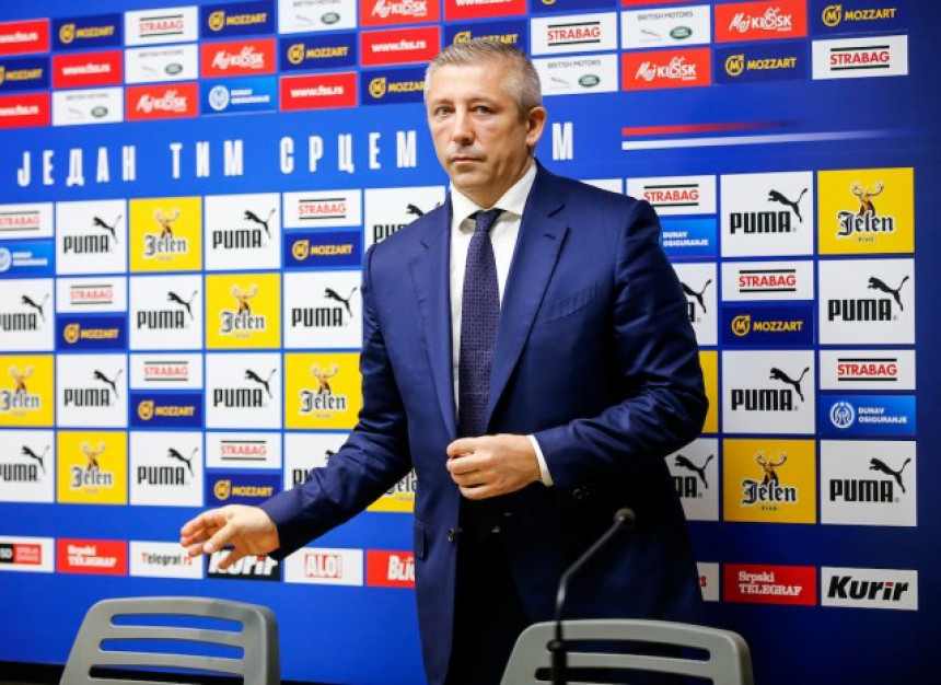 Oštećenim fudbalerima po 500 evra