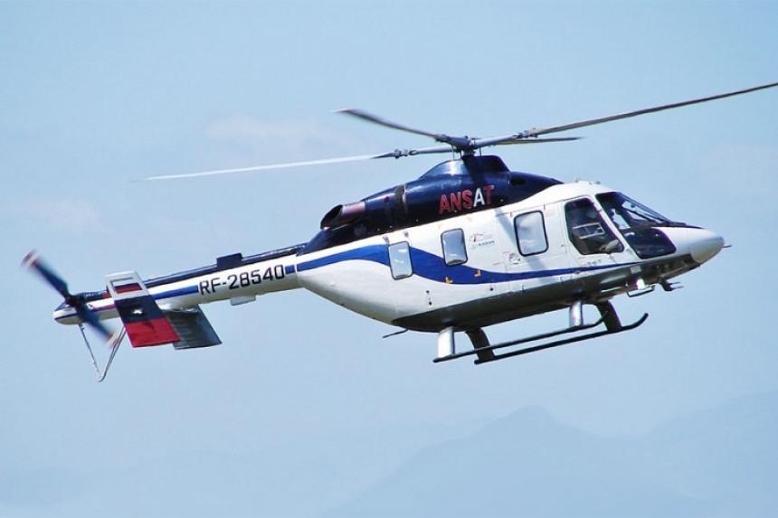 Вукановић пита Владу: Што бацате новац на хеликоптере, а народ нема шта да једе?