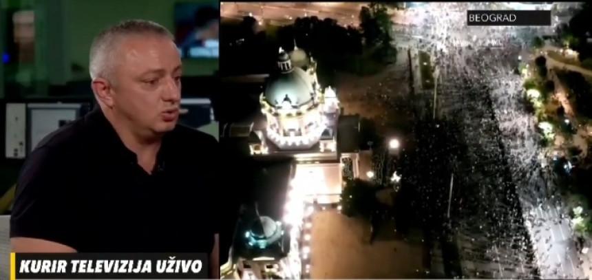 Ko priprema puč u Beogradu i koja je uloga Banjaluke?
