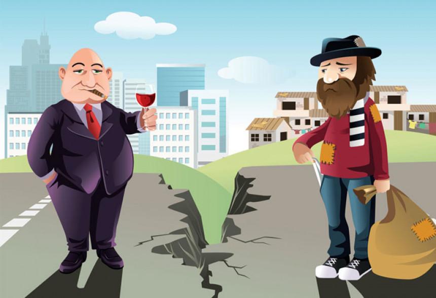 Političari u BiH raspravljaju o svemu, osim o stvarnim problemima
