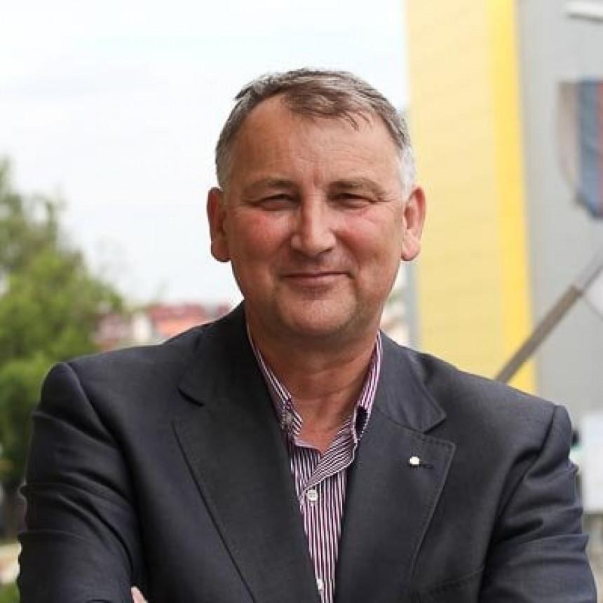 Da li je Stojanović novi gradonačelnik Bijeljine?