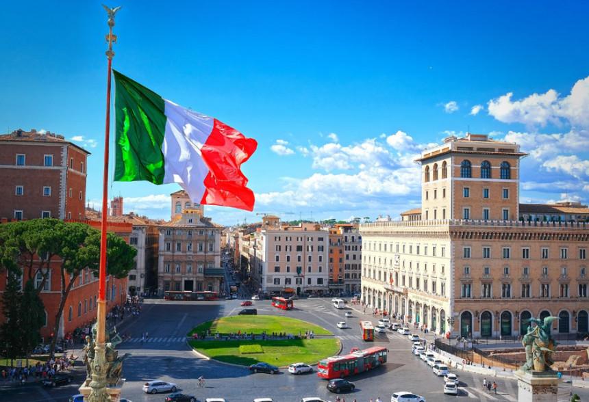 Рим: Мајке дају отказ ако буде онлајн настава