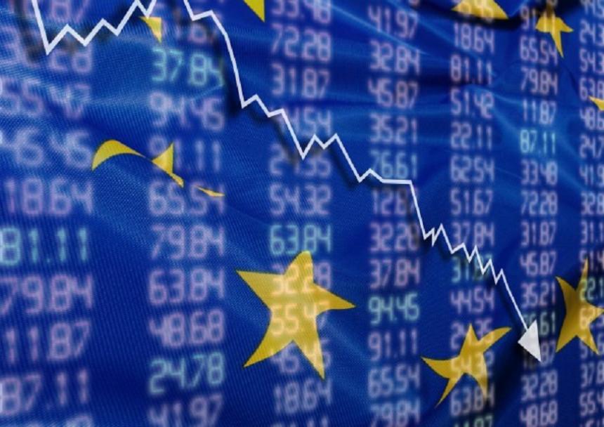 Milioni građana EU mogu potonuti u siromaštvo