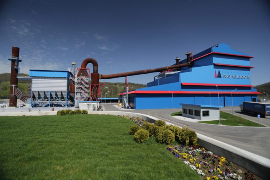 Fabrika u Mrkonjić Gradu 150 radnika poslala kući
