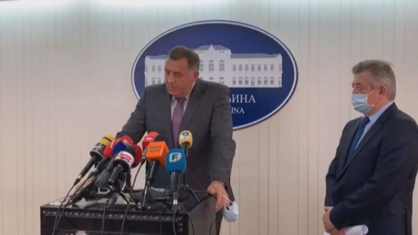 Mićo Mićić štanca zahvalnice novom šefu iz Laktaša?!