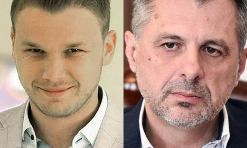IPSOS: Stanivuković ubjedljivo ispred Igora Radojičića