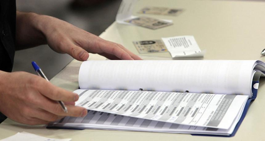 Dodik poručuje: Ukinuti glasanje poštom