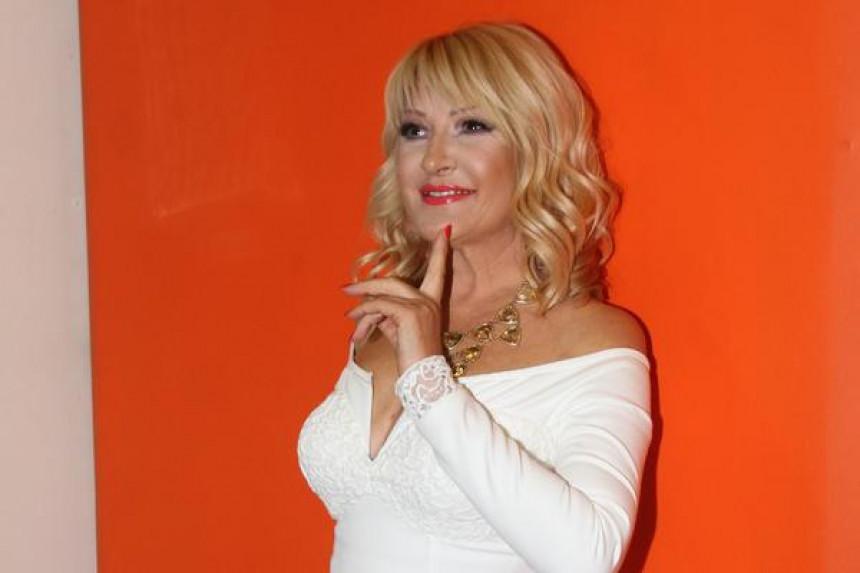 Гоца Лазаревић наљутила колегинице због једне изјаве!