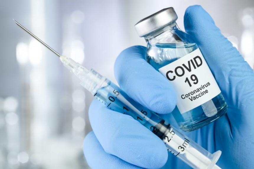 """Fajzerov """"plan"""": Isporuka vakcina će kasniti"""