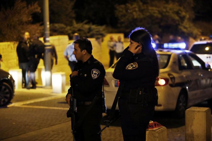Полиција објавила колико је криминал коштао Црну Гору