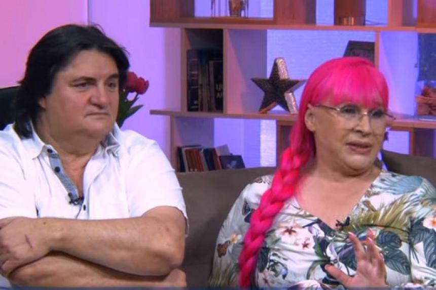 Zorica Brunclik planira još jedno dete?!