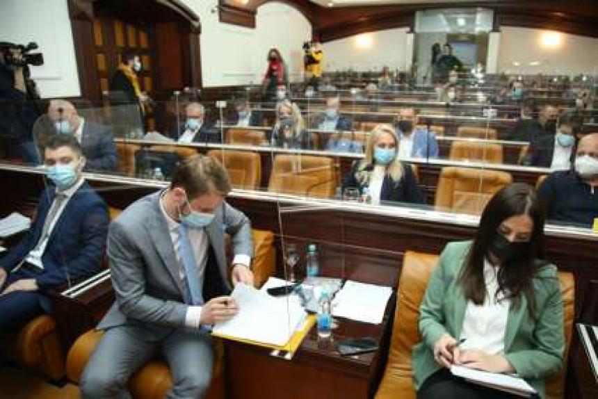 Dodik odlučio: Banjaluka će ipak dobiti budžet!?
