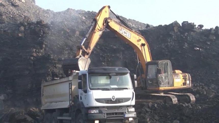 Рудници у БиХ се затварају, рудари остају без посла