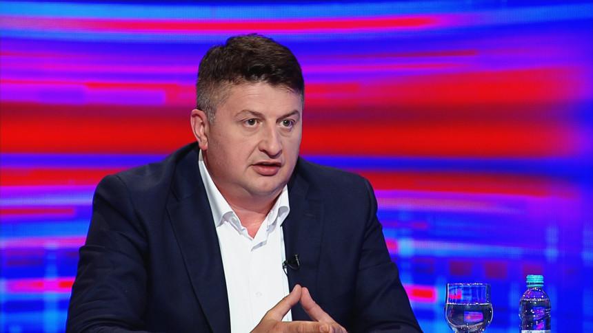 Srpska ima loš imidž, teško da će naći kupca za obveznice