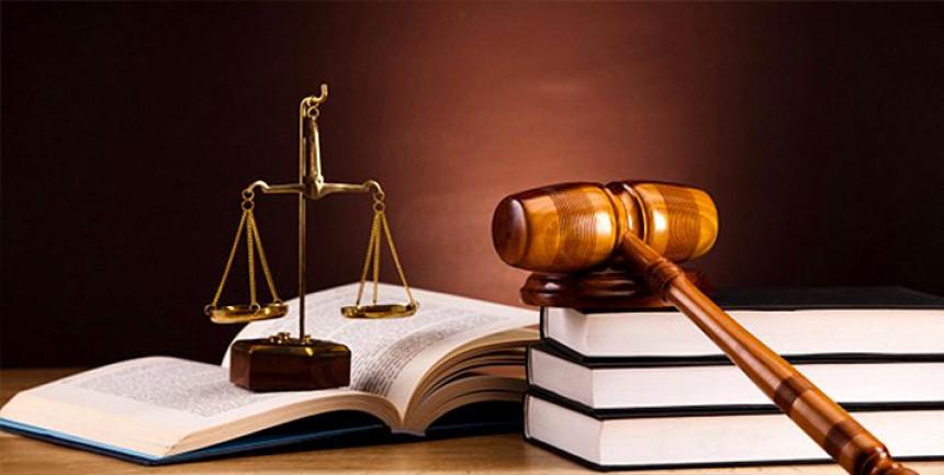 Правосуђе у Српској је црна мрља: Неразјашњена убиства, процеси без пресуда...