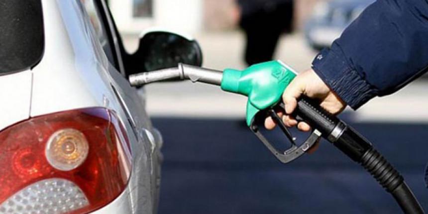 Skuplje gorivo u Srpskoj, očekuje se dalji rast cijena