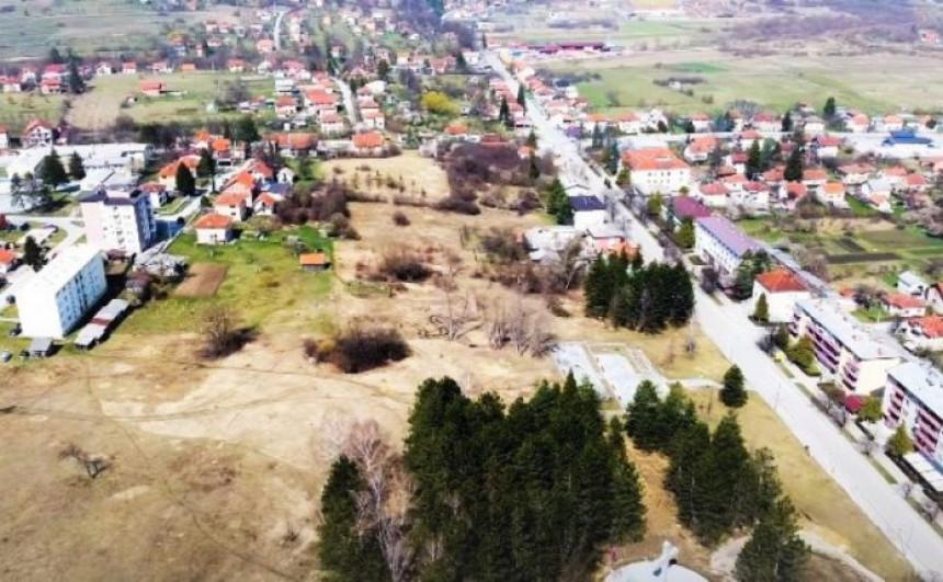 Pomoć poljoprivrednicima ili glasačima: Kako je potrošen novac doniran od Srbije?