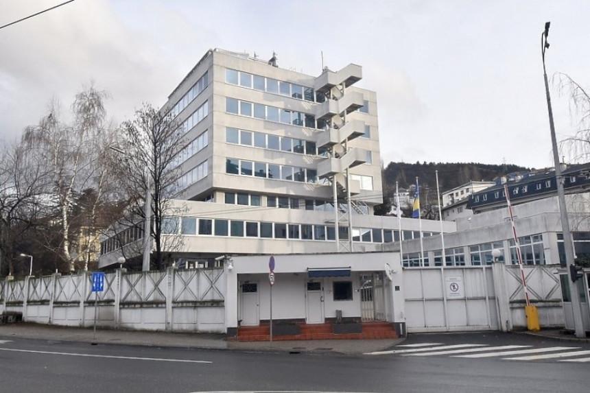 Русија тражи да се гласа о укидању ОХР-а у БиХ