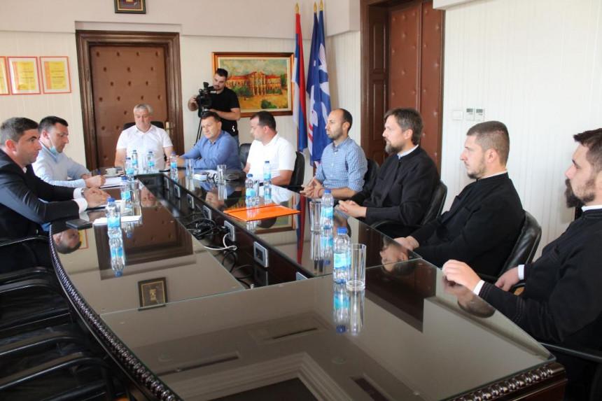 Poboljšati status srpskih povratnika u Tuzlanski kanton