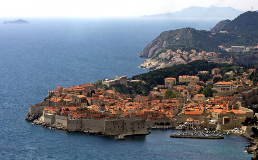 Hrvatska uvodi restriktivne mjere za Jadransku regiju