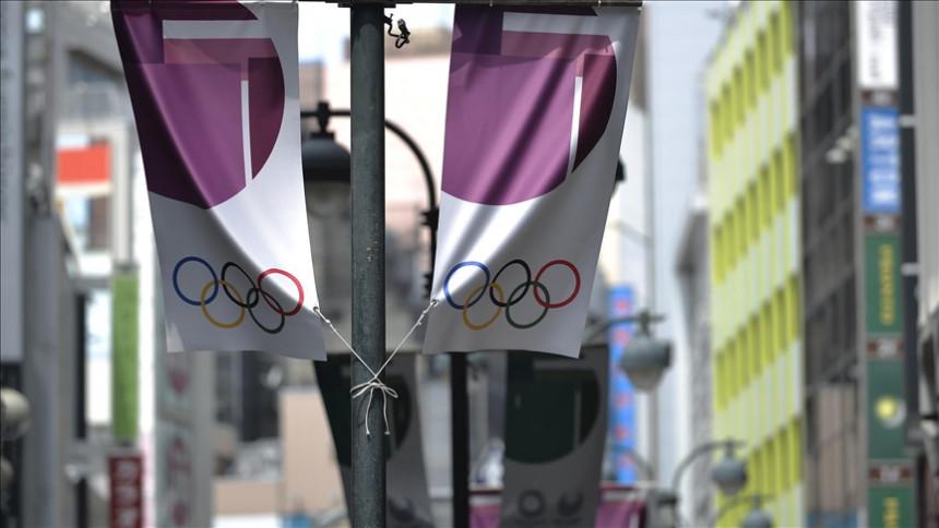 Počinju ljetne Olimpijske igre u Tokiju, bez navijača