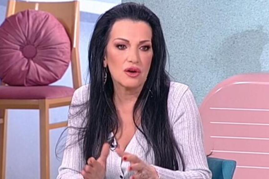 Гоца Божиновска је имала 2 свекрве, па открила како се слагала са њима!