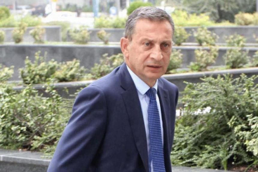 Odbijene žalbe u slučaju direktora OBA-e Mehmedagića