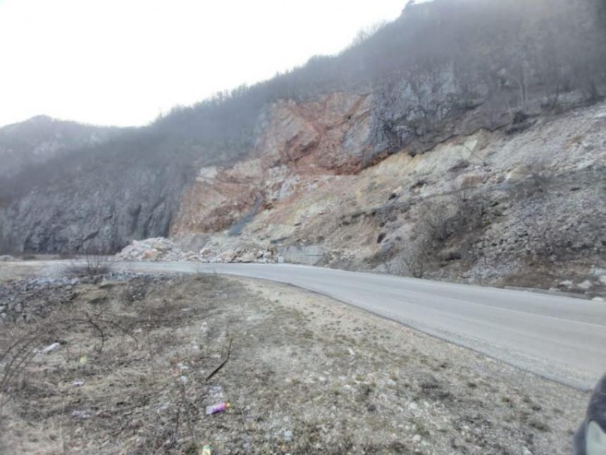 Darežljiva Vlada: Gradi se čak 100 m puta u Hercegovini