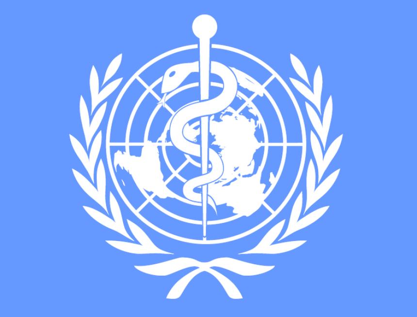 Делта сој вируса корона присутан у 132 земље