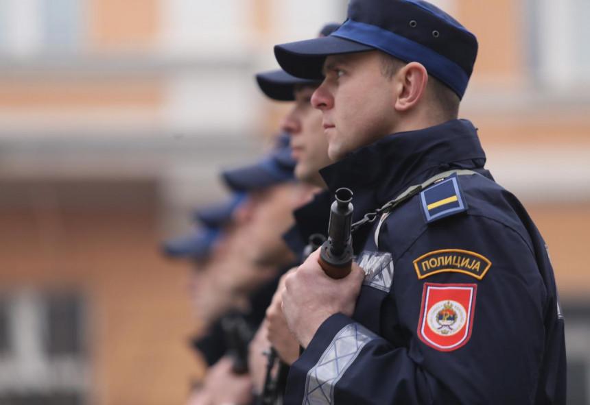 MUP će spriječiti da SIPA hapsi građane Srpske