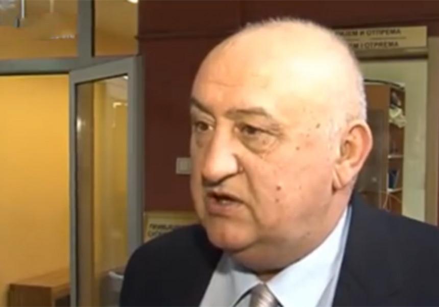 MUP Srpske građane od SIPE ne može zaštititi bez fizičkog obračuna i pucnjave