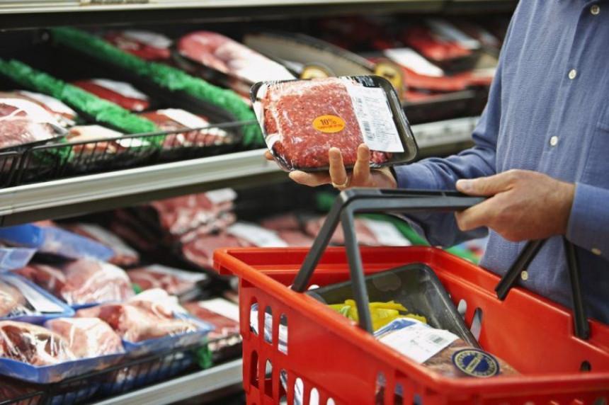 Nekontrolisan uvoz guši domaću privredu u Srpskoj