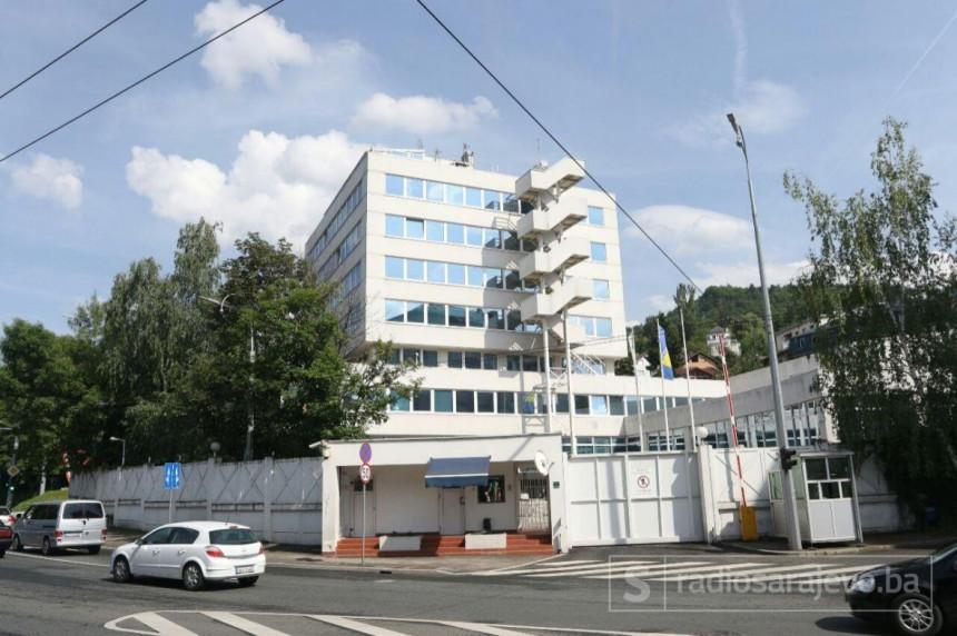 PIK osudio odluke NSRS; Rusija se i dalje protivi