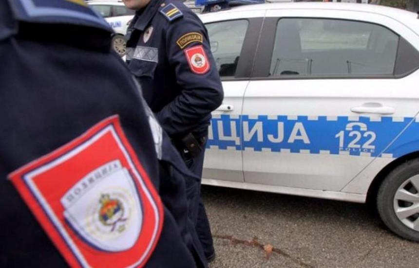 Зашто радници МУП-а Српске нису добили исто повећање