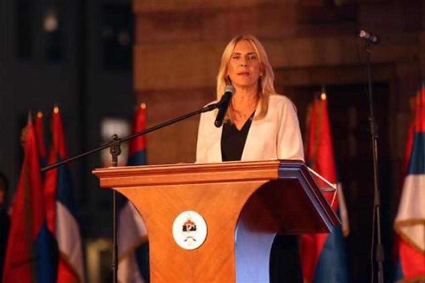 Лако је славити у Бањалуци када Србија пружа сваки вид подршке