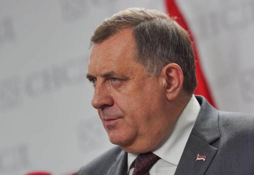 Isplatićemo Srbe u institucijama BiH do kraja godine
