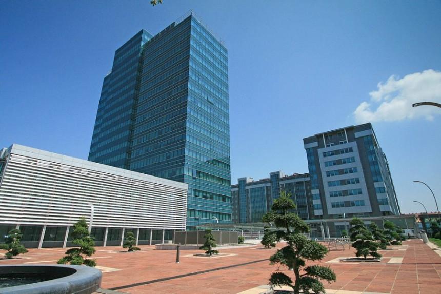 Troškovi probili Budžet Srpske za 221 milion maraka