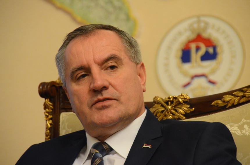 Vlada Srpske osniva vlastitu farmaceutsku kuću