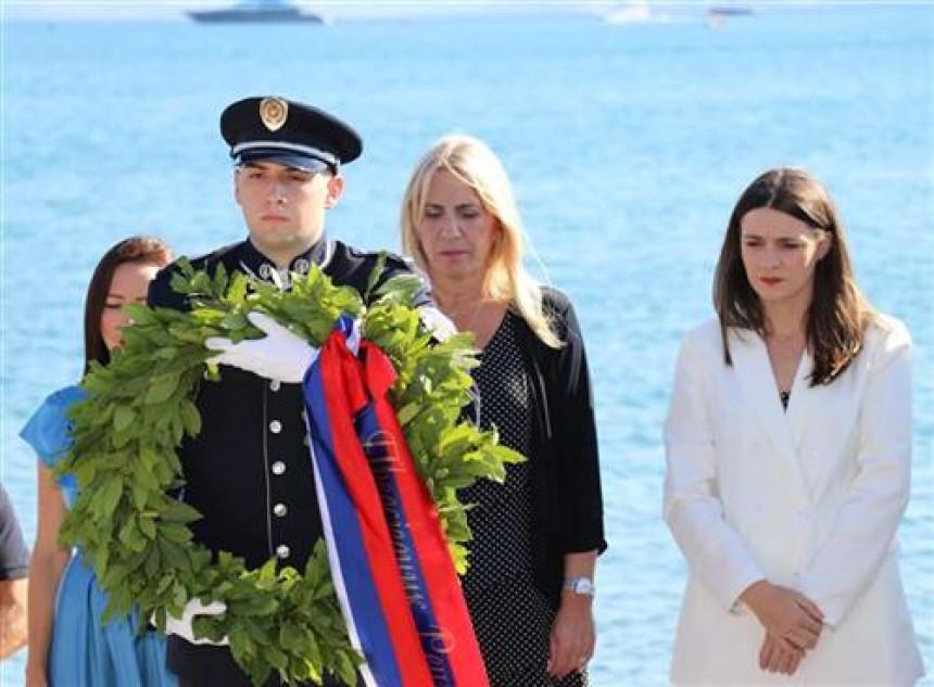 Predsjednica Srpske u posjeti u Grčkoj: Evo i protokola