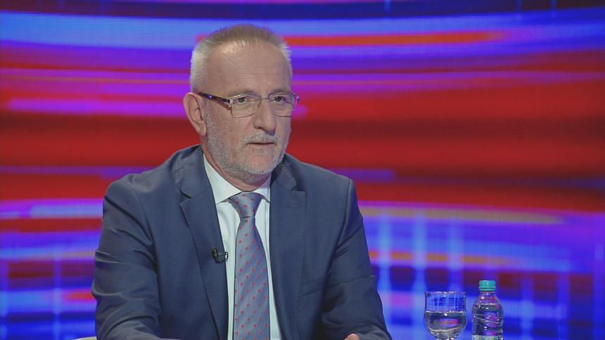 Protesti u Banjaluci su opravdani i ne znače rušenje Srpske!