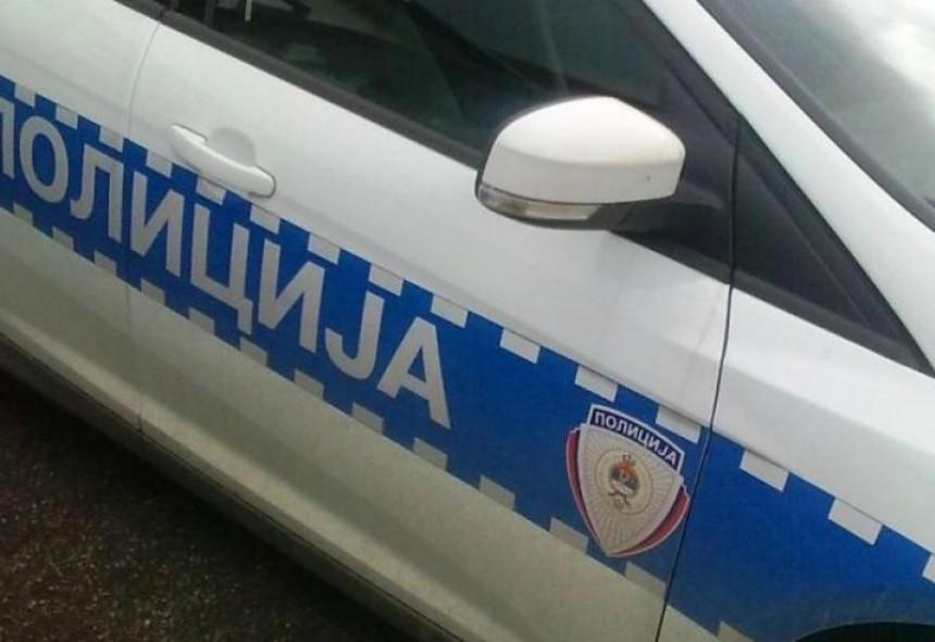 Bijeljina: Dva pješaka povrijeđena u Komitskoj ulici
